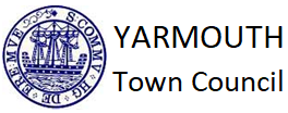 Yarmouth Town Council, Isle of Wight